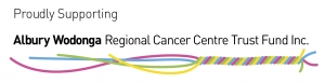 AWRCCTF_Supporting_logo_rgb.jpg